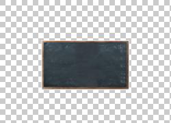 黑板png图片