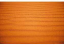 沙漠沙子金色沙漠沙漠景色
