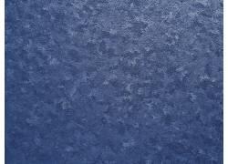 现代简约深蓝色背景墙