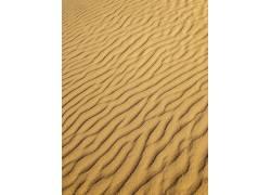 沙漠戈壁图片