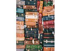 行李箱拉杆箱吊牌