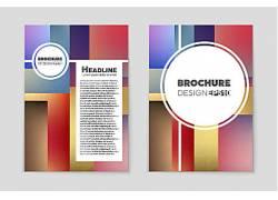 创意封面,广告设计