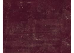 红棕色纹理背景图片