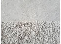 白色磨砂纹理背景图片