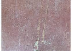 磨砂纹理背景图片