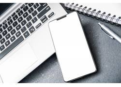空白手机模型