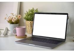 商用笔记本电脑 办公室电脑