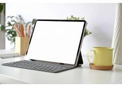 笔记本电脑商用