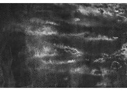 艺术黑白水墨墨迹纹理背景