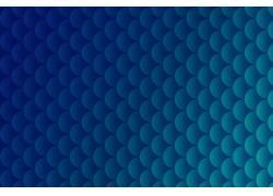 抽象曲线纹理素材
