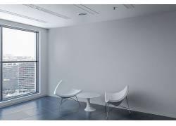 木地板背景墙凳子简易装修