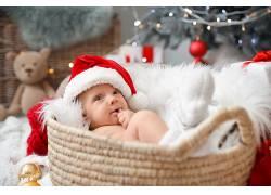 装饰品圣诞节儿童礼物