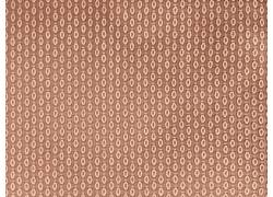 织物纹理背景