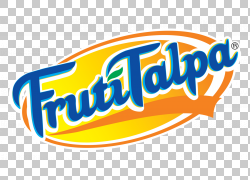 FrutiTalpa糖果糖果甜蜜糖果,糖果PNG剪贴画商标,吊牌,甜美,水果,