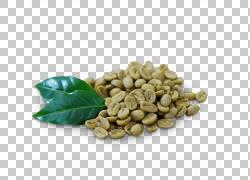 绿咖啡提取物绿茶,局部减肥PNG剪贴画食物,茶,咖啡,绿茶,超级食物