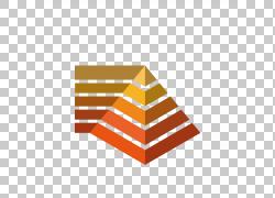 食物金字塔,金字塔ppt元素PNG clipart信息图表,角,矩形,三角形,